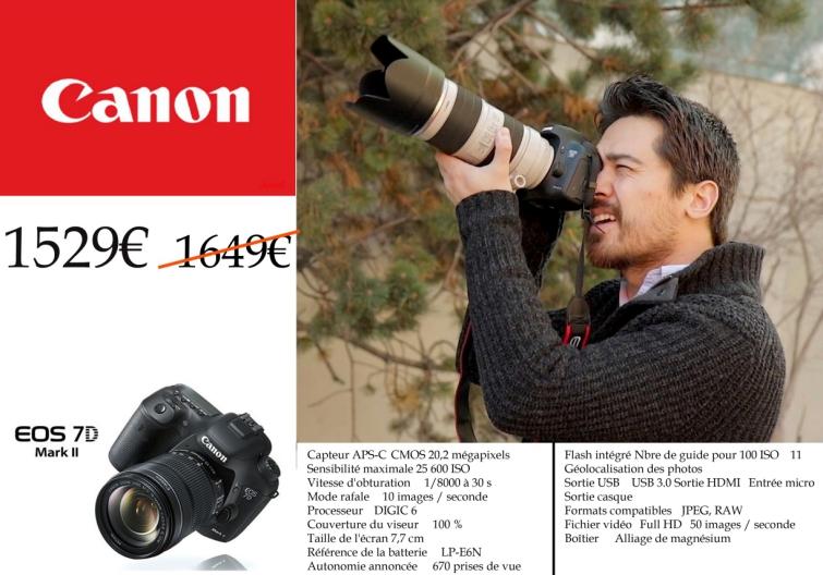 02-canon_207d_20mark_20ii