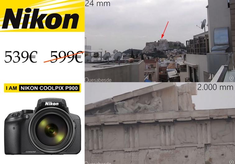 03-nikon_p900
