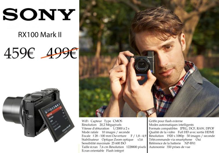 05-sony-rx100-mii