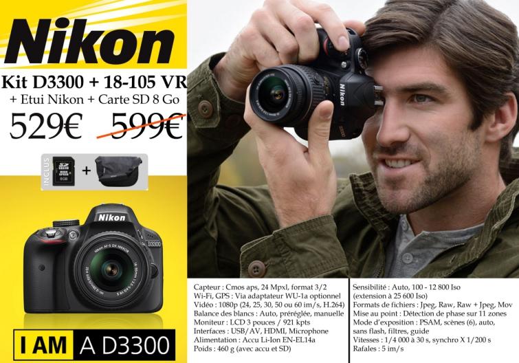 06-nikon-d3300