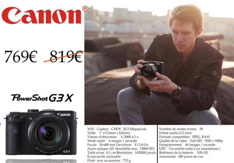 07-canon-g3x
