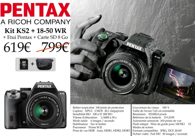 09-pentax_ks2