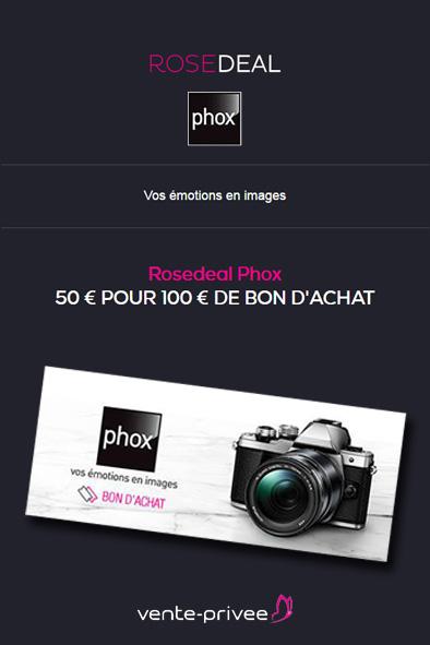 rosedeal_phox