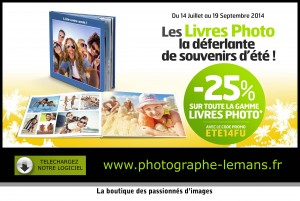 Promo_Livres_Photos