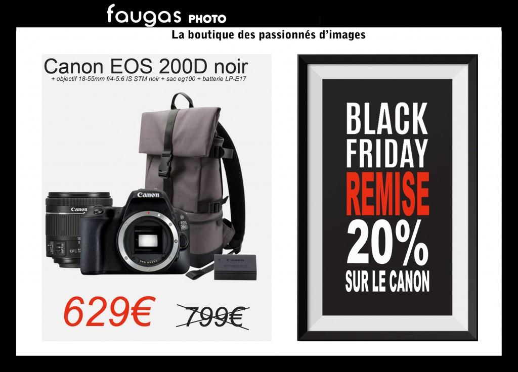 black-friday-canon-200d-web