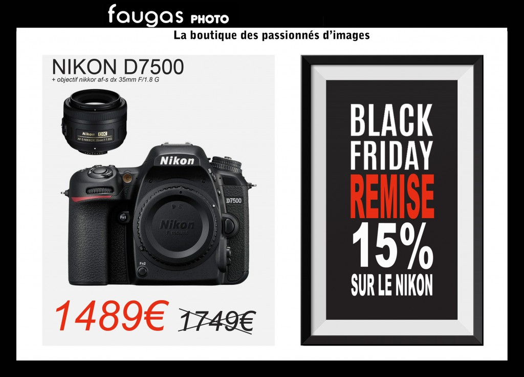 black-friday-nikon-d7500-35-web