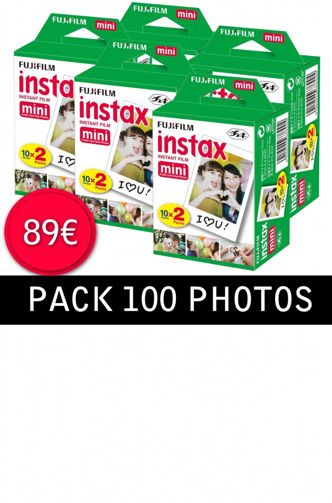 fuji-film-instax-pack-100-photos