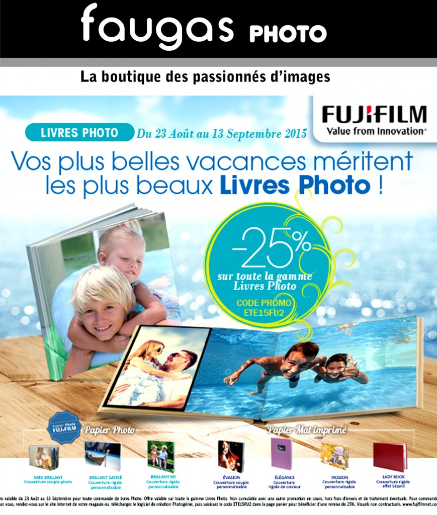 livre-album-photo-082015