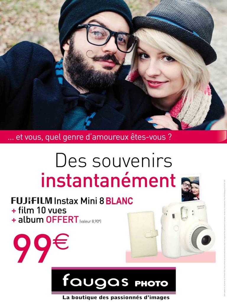 offre-saint-valentin-022016