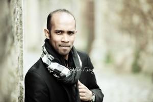 photo-artiste-hassan4