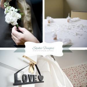 photographe-mariage-sarthe-orne