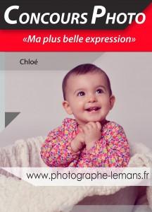photographiechloe