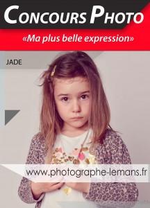 photographiejade