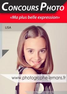 photographielisa