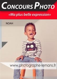 photographienoah