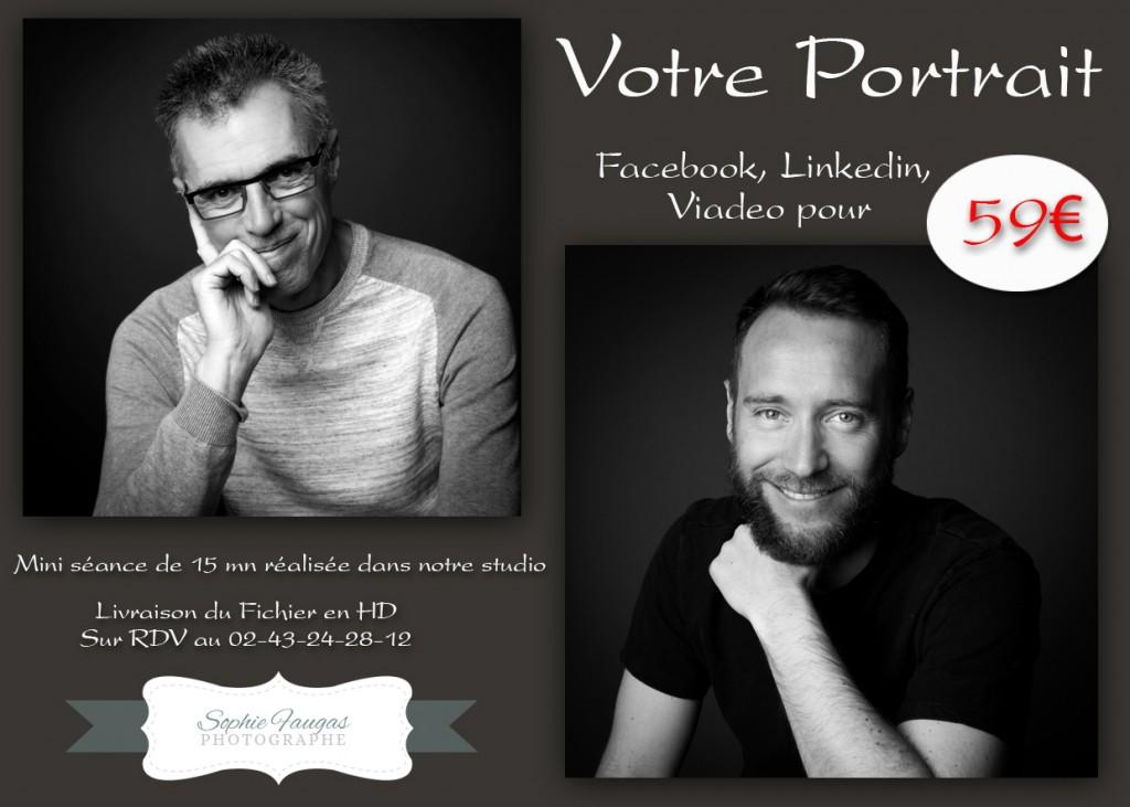 portraitfacebook