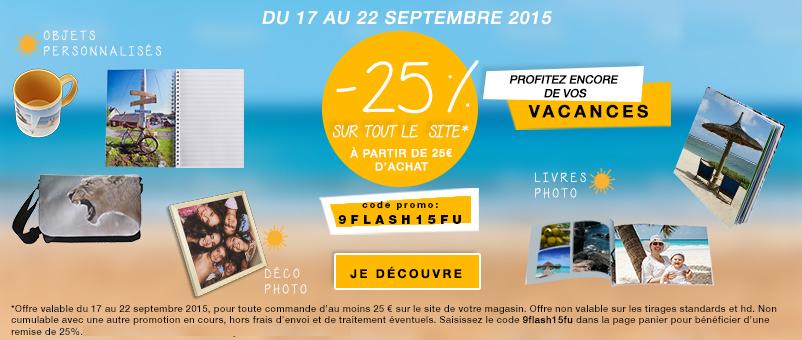 promo-flash-092015