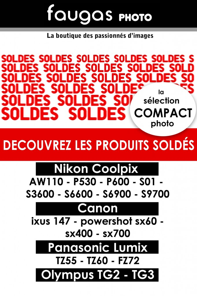 soldes-compact-photo