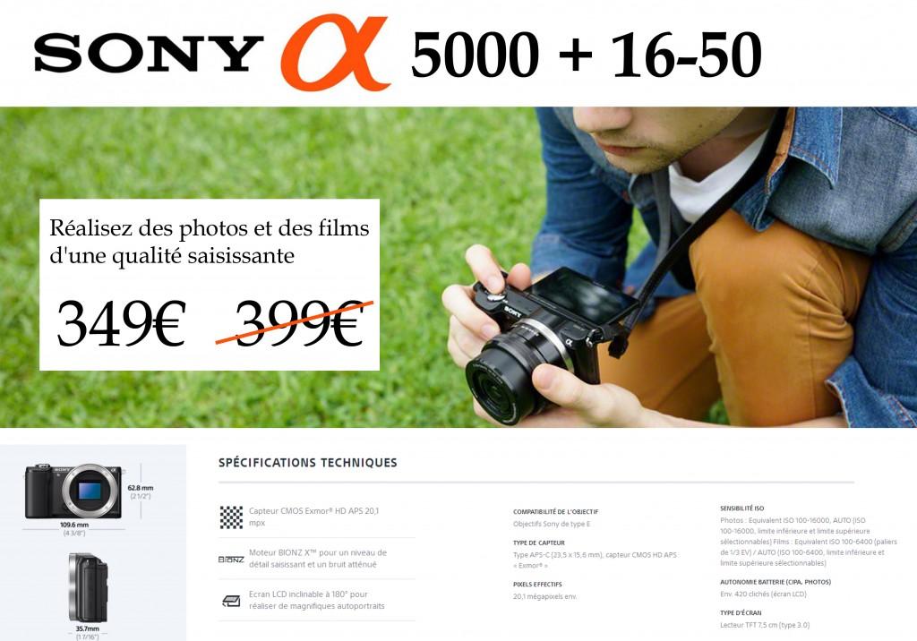 sony-aplha-5000